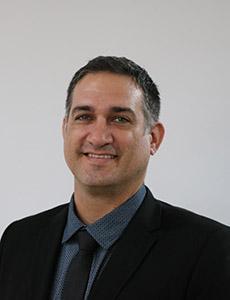 John Bonanno