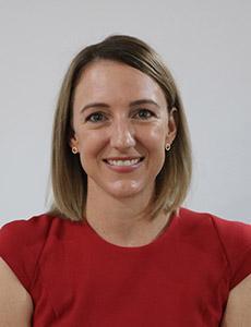 Kaylee Boccalatte
